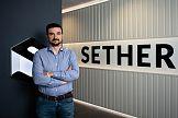 Sether – narzędzie marketingu cyfrowego debiutuje na polskim rynku