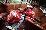 Serwersms.pl wspiera Polski Czerwony Krzyż