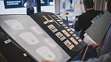 Targi Packaging Innovations zwierciadłem branży