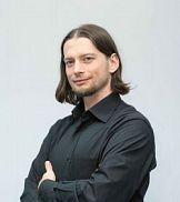 Meetrics wchodzi do Polski - Tomasz Piątkowski Country Managerem