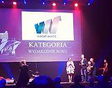 Viasat World nagrodzony podczas 45. Konferencji PIKE