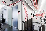 Personalizacja biura: Czy wzmocni wizerunek firmy?