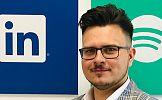 Adam Puchalski awansuje w Httpool Polska na stanowisko Strategic Sales Lead
