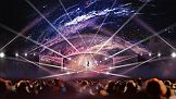 Panasonic: projektory wysokiej jasności tylko w technologii laserowej