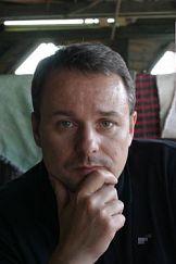 Paweł Ławiński zastępcą dyrektora programowego Onetu