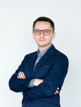 Leadr łączy własne dane z danymi platform reklamowych