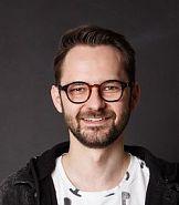 Paweł Wojtak wraca do Isobar Polska