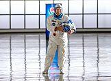 Paul Rudd i Michael Peña w kosmicznym pędzie po puszkę Pepsi