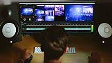 Praktyczny poradnik jak stworzyć skuteczne video do kampanii performance wg Bartłomieja Foszer