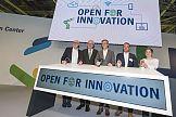 Heidelberg otwiera europejskie Centrum Innowacji
