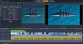 Pinnacle Studio 23 Ultimate – zaawansowane opcje edycji materiałów wideo