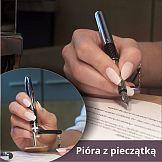 Pióra 3 w 1 Heri New Promesa w ofercie Colop Polska