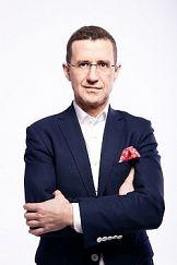 RECMA: Starcom liderem agencji mediowych w Polsce