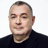 Piotr Walter przewodniczącym Rady Nadzorczej Wirtualnej Polski