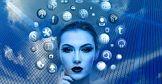 Newspoint podsumowuje 2018 rok na platformach social media