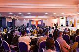 Power (full) Brand – Forum dedykowane praktykom skupionym na rozwoju i sile marki