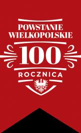 4Frame wygrało przetarg publiczny na kampanię promujaca Powstanie Wielkopolskie