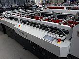 Pierwsze instalacje maszyn Box Plus 2 z oferty Avargraf