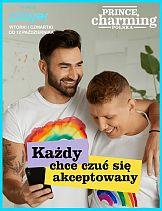 Endless współtworzyło kampanię nowego programu randkowego w Player.pl