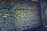 Przyszłość modelu programmatic po RODO