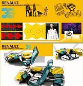 Patryk Biegalski piątym finalistą konkursu Renault