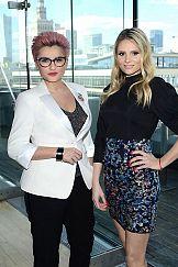 Kosmetyczne Rewolucje – nowy program na antenie TVN Style