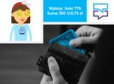 Przychody platformy Reachablogger.pl sięgnęły w 2017 r. niemal 0,4 mln zł