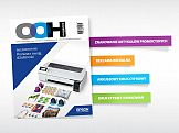 Nowy numer Raportu Dostawców OOH magazine