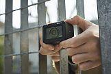 Sony RX0 II: najmniejszy i najlżejszy aparat ultrakompaktowy klasy premium