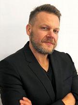 Rafał Wolnomiejski na czele pionu Commercial w Dentsu Aegis Network