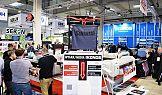 Remadays 2020: japońskie drukarki Mutoh na stoisku Atrium