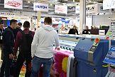 Remadays: szybkie i szerokie drukarki 3.20 m dla każdego