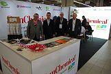 Sun Chemical dla branży LFP na Remadays Warsaw 2020