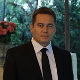Robert Olszewski w Result Media