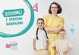 Nav agency odpowiada za kampanie dla sieci Rossmann