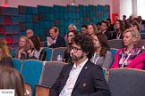 Meetings Week Poland 2019: Wydarzenie dla branży eventowej