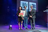 Stora Enso wśród partnerów konkursu Art of Packaging 2017