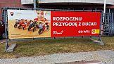 Przygoda z Ducati: Altavia wspomaga Shell w promocji konsumenckiej