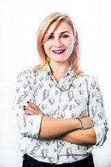 Alicja Stefaniak przechodzi z L'Oreal Polska do agencji Gethero