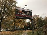 Powyborcza odsłona kampanii Tyskie