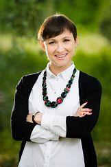 Emilia Mrozińska na czele działu sprzedaży Artplex