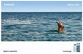 Prawdziwa moc fotografii w kampanii Samsung #Będziecowspominać