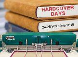 Dni Otwarte Schmedt specjalne dla klientów z Polski