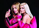 Rusza najnowsza kampania 360 marki lakierów hybrydowych Semilac