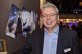 Sharp: Nowy dyrektor ds. rozwoju Visual Solutions w Europie