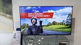 Suzuki wybiera digital signage od Sony