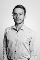 Przemysław Woźniak nowym Business Development Managerem w Spicy Mobile