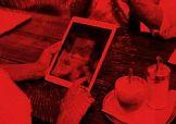Spicy Mobile z nowymi kompetencjami big data