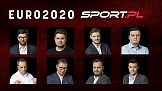 Euro 2020 ze Sport.pl