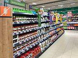 Kaufland zachęca klientów do świadomego odżywiania